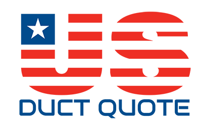 Duct Quote Logo